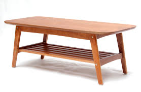 trade of original single small apartment coffee table fashion