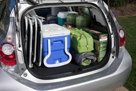 toyota prius luggage capacity 2012 toyota prius c hd review drivencarreviews com