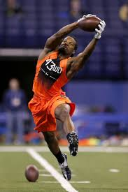 Nfl Combine Wr Bench Press Winners And Losers From Nfl Scouting Combine Ny Daily News