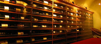 Wine Cellar Edmonton - wine guardian wine cellar cooling units and wine cooling systems