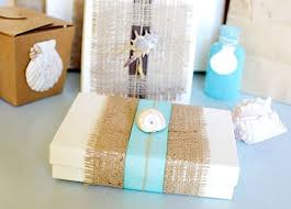 themed wrapping paper 378 best gift wrapping tags labels images on gift