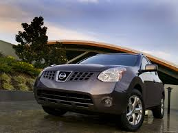 silver nissan rogue 2009 nissan rogue 2008 pictures information u0026 specs