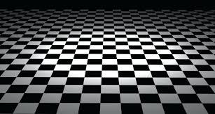 checkered floor tiles u2013 laferida com