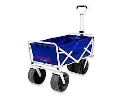Rolling Beach Chair Cart Top 10 Best Beach Carts U0026 Caddies