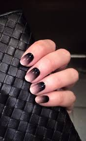 ombre nail design tumblr 186 best nails images on pinterest nail scissors cute nails and