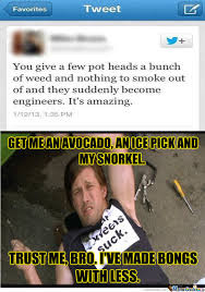 Smokers Meme - smoker memes best collection of funny smoker pictures