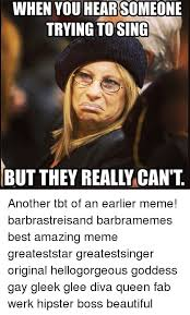 Fab Meme - 25 best memes about hipster tbt queen amazing and meme