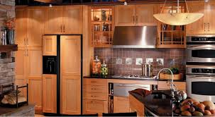 ikea kitchen cabinet price malaysia life and kitchen cabinets