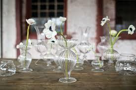 Bulk Bud Vases Vases Astounding Glass Stem Vase Set Of Mini Decorative Bud Vases