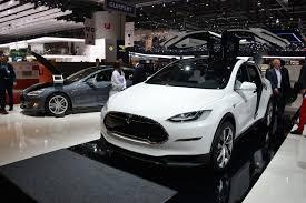 hyundai bentley look alike car interviews tesla boss elon musk why fuel cells and