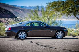 roll royce wraith 2015 2014 rolls royce wraith review automobile magazine