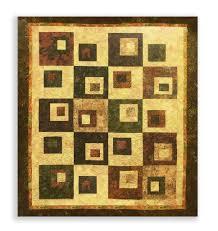 quilt patterns u2013 jordan fabrics