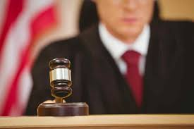 A Bench Trial Is Heard By The Court Process Dayton Dui Ovi Defender Protecting Your Rights