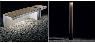 Bench Lighting Bench Light Pablo Uplighting Urban Benches Google Search Linear