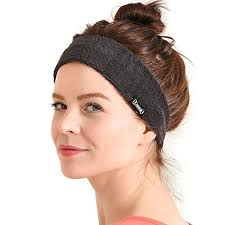 sweat headbands 22 top sports headbands for men cool sport products