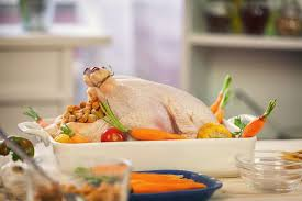 everything you need to before buying a frozen turkey delish