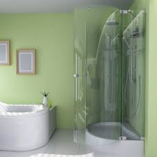 nice bathroom designs for small spaces best 25 small bathroom