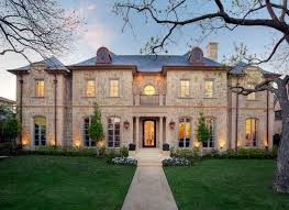 home design dallas dallas home design dallas home design country house plans