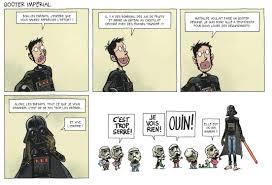 Serre Livre Geek Dur Dur D U0027être Un Papa Geek Louise Et Les Canards Sauvages