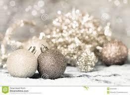 ornaments silver ornaments silver