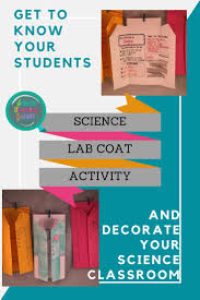 195 best science lab safety tools images on pinterest science