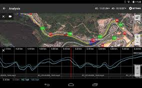 racechrono android apps on google play