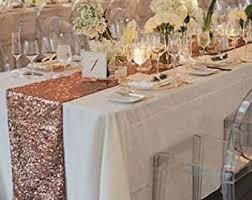 table runners wedding wedding table runner etsy