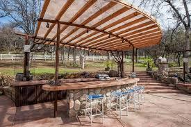 Outdoor Patio Bar 12 Outdoor Bar Stool Designs Ideas Design Trends Premium Psd