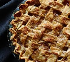 Apple Pie Thanksgiving Grandma U0027s Caramel Apple Pie And So Much To Celebrate Food