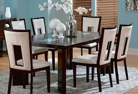 Used Dining Room Tables For Sale New Perfect Dining Room Table Sale 6444