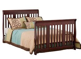 Discount Nursery Furniture Set by The Portofino Discount Baby Furniture Sets Reviews Home Best