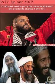 Dj Khaled Memes - dj khaled memes best collection of funny dj khaled pictures