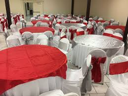 quince decorations decoraciones roxanne 15events