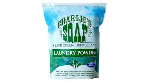 Free Green The Best Laundry Detergents For Sensitive Skin Health