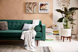 Shutterfly Home Decor Mandy Moore Launches A Home Décor Collaboration With Shutterfly