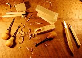 golden belt wood carvers central kansas radio