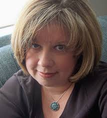 haircuts for 65 year old women hairstyles for 65 year old woman best ideas about older women