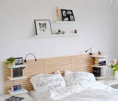 Schlafzimmer Deko Wand Funvit Com Kreative Wandgestaltung Selber Machen