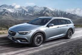 opel adam 2017 the new 2018 2019 opel adam before the review cars news reviews