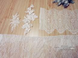 design your wedding dress design your wedding dress custom made vintage sweetheart lace