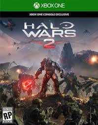 halo wars xbox 360 game wallpapers halo wars 2 halopedia the halo encyclopedia
