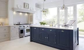 cap cuisine poitiers cuisiniste poitiers affordable cheap meubles appoint cuisine