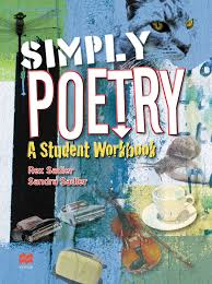 poetry archives macmillan education english