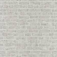 Wohnzimmer Ziegeloptik Vlies Tapete Beige Ziegel Stein Mauer Wohnzimmer 3d Optik Landhaus