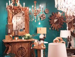 barbara gilbert interiors led lighting in interior design imanada