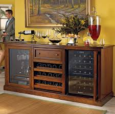 tall bar cabinet glamorous fabulous dry bar cabinet good looking