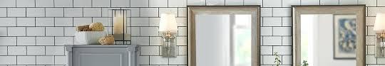 bathroom vanity light fixtures ideas bathroom light fixtures ideas choijason