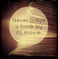 quotes about family judging quotes about judging a book by its cover 42 quotes