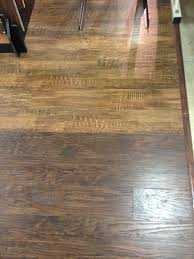 8 best luxury vinyl plank flooring images on vinyl