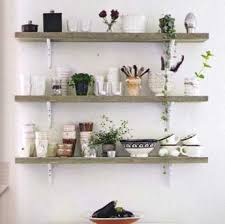 kitchen display ideas kitchen display ideas what you need to beautiful display